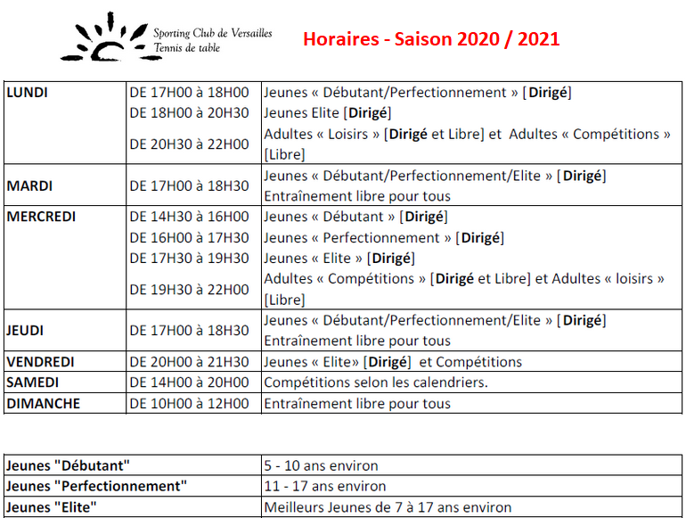 Horaires_Saison_2020_2021_updated.png